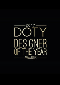 TOP DOTY 2017